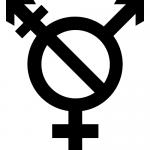Transgender_symbol_2